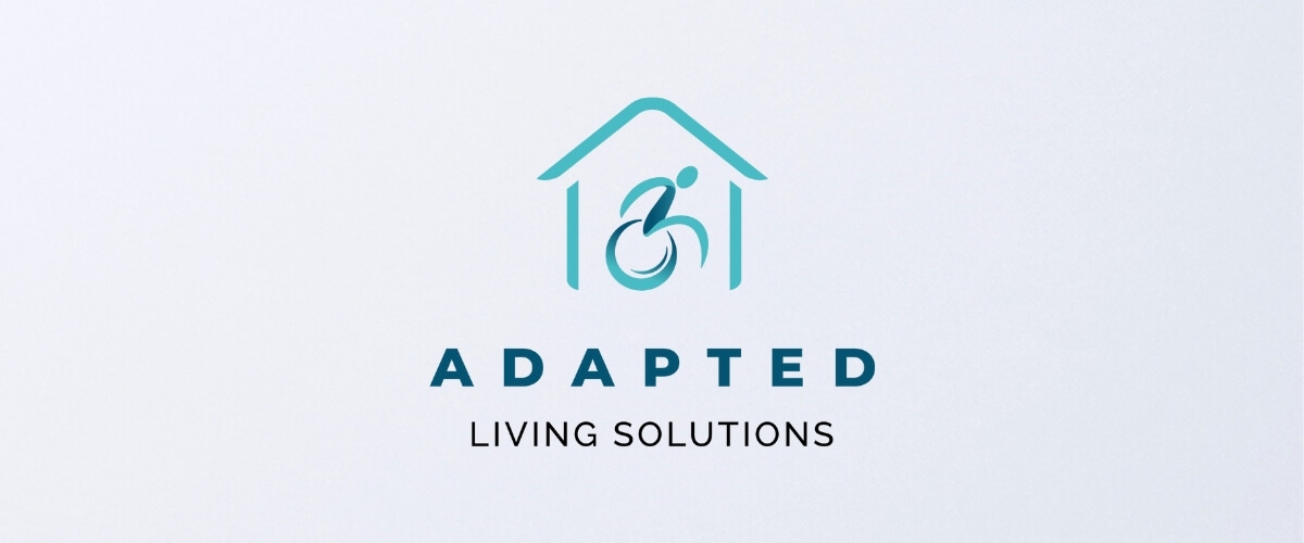 Adapted Living Solutions by the Temporary Solutions Group