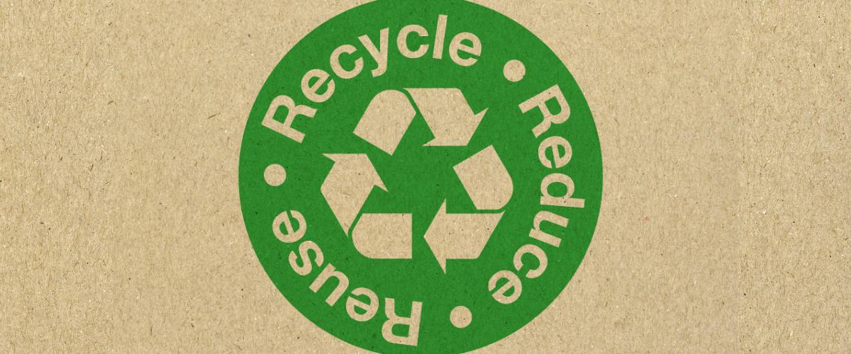 Sustainability blog image